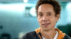 Malcolm Gladwell - The writer Malcolm Gladwell is interviewed by Kirsty Young for Desert Island Discs. Always concise, frequently counterintuitive and unexpectedly beguiling, his work orders the world in a way that gives fresh insights into human behaviour. He believes that a knowledge of people's backgrounds... [duration: 42:00]