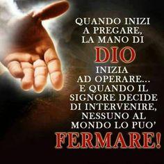 Italian Quotes, Desiderata, Jesus Loves Me, Inspire Me, Karma, Catholic, Prayers, Life Quotes, Lord