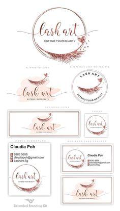 Lashes logo, Eyelash logo, Cosmetics logo, Premade Branding … – About Graphic Design Cosmetic Logo, Logo Design, Graphisches Design, Graphic Design, Blog Logo, Eyelash Logo, Makeup Artist Logo, Beauty Lash, Lashes Logo