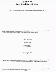 Roof Certification Template New Certificate Of Work Completion Koman Mouldings Co - Professional Templates Award Templates Free, Best Templates, Label Templates, Letter Templates, Resume Templates, Graduation Certificate Template, Certificate Format, Certificate Templates, Gift Card Template