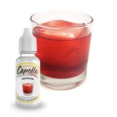 We have the full range of Capella flavour concentrates, the're used for DIY e liquid, see the full range of flavours available, add to food and drinks as well. Flavor Drops, Diy E Liquid, Drops Recipe, Candle Jars, Room Ideas, Keto, Drinks, Recipes, Food