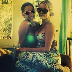 #goodtimes #Ibiza2014 #Summer :-)