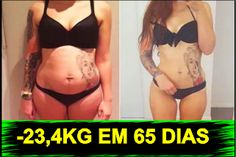 Dieta Radical → Perca até 5 Kg em 3 dias | Saúde Perfeita Dieta Fitness, Christian Messages, Butt Workout, Detox, Beauty Hacks, Remover, Swimwear, How To Make, Diet To Lose Weight