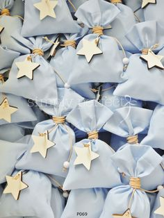 Baby shower ides diy boy party favors Ideas for 2019 Star Baby Showers, Baby Shower Fun, Baby Shower Parties, Baby Shower Themes, Unique Baby Shower Gifts, Boy Party Favors, Baby Favors, Baby Shower Favors, Minnie Mouse Theme Party