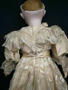 US $11,995.00 Used in Dolls & Bears, Dolls, Antique (Pre-1930)