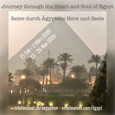 Egypt, Spirituality, Journey, Poster, Travel, Heart And Souls, Ancient Egypt, Sailing, Destinations