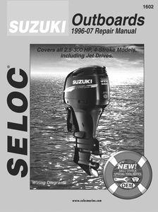 honda outboards 2 225 hp seloc marine tune up manuals 230 1202 rh pinterest com Honda Motorcycle Manuals Seloc ManualsOnline