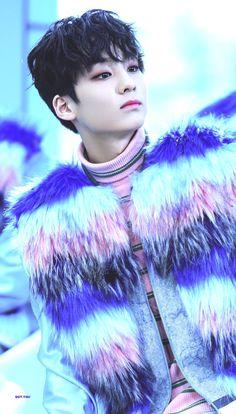 JiSung | TRCNG All About Kpop, Fandom, Ji Sung, Korean Music, Btob, Asian Boys, Vixx, Kpop Boy, Super Junior
