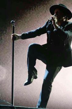 Zoo Station, U2 Songs, Paul Hewson, Larry Mullen Jr, Bono U2, Adam Clayton, U 2, Looking For People, Living Legends