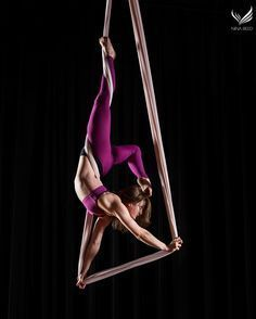1000+ images about Hammock on Pinterest | Aerial Hammock, Aerial Silks and Aerial Yoga