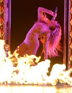 DIVA Beyonce ♥