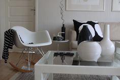 Livingroom<3