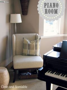 baby grand pianos grand pianos and small living rooms on pinterest arrange office piano room