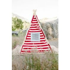 Teepee The Charlie by TneesTpees on Etsy Childrens Teepee, Playroom, Boutique, Holiday Decor, Disney, Handmade Gifts, Evie, Window, Boys