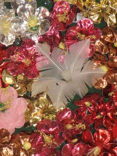registos do senhor santo cristo - Pesquisa do Google Christmas Wreaths, Christmas Tree, Scrapbooks, Holiday Decor, Google, Lord, Christ, Research, Christmas Swags