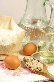 COOKING WITH ANISOARA: (1 ) ALUAT INTINS CU DROJDIE ,PENTRU PLACINTE SI INVARTITE ( 1) Just Cooking, Eggs, Diet, Breakfast, Food, Breads, Morning Coffee, Bread Rolls, Essen