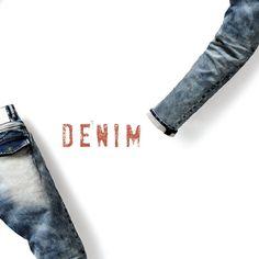 Denim, It is a lifestyle! #883police #Denimlove #DenimPatrol #883PoliceIndia