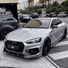 Audi Rs5, Lamborghini, Ferrari, Audi A5 Coupe, Bmw, Future Car, Porsche, Hot Cars, Custom Cars