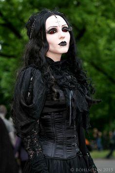 boho-witch Queen of Darkness BOLERO bat Girl-Feldermaus-Gothique-wgt