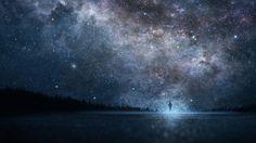 звездное небо - Поиск в Google