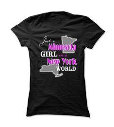 Minnesota girl in a New York World! #Minnesota #girl #in #a #New #York #World! #Minnesota #girl #in #a #New #York #World!