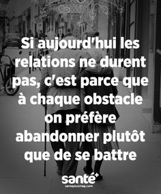 A FLEUR DE MOTS – Citations & proverbes (blog récent) Best Quotes, Funny Quotes, Life Quotes, Father Quotes, French Quotes, Positive Affirmations, Karma, Inspirational Quotes, Blog