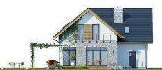 Elsa Elsa, House Design, Cabin, House Styles, Home Decor, Rustic Homes, Country Houses, Little Cottages, Plants
