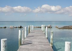 WELCOME ABOARD! Walk with me to the edge of the dock;  sit for a while and dangle your feet just over the water.  Breathe deep, the sea air... can you feel the warm sunshine on your skin? Hear the seagulls in the distance?  SS welcome