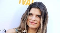 Bless This Mess - Newlyweds Comedy from New Girl Creator Starring Lake Bell Receives Pilot Production Commitment at FOX