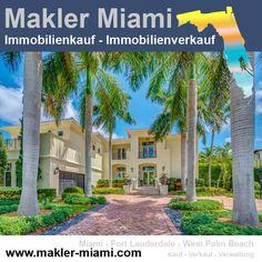 coral gables immobilienmakler florida immobilien makler immobilien b ro miami fort. Black Bedroom Furniture Sets. Home Design Ideas