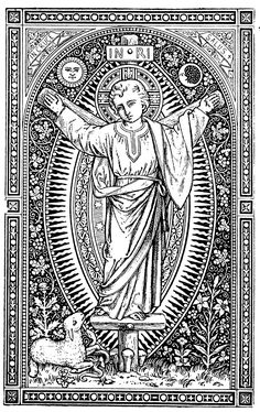 Lists Every Catholic Should be Familiar With THE RACCOLTA