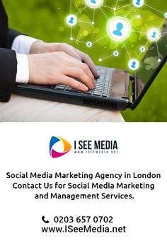 We help small businesses in building a reputation for their brand on social media, maintaining communication, and engaging prospective customers Social Media Marketing Agency, Social Media Company, Social Media Services, Social Media Site, Digital Marketing Services, Facebook Marketing, Youtube Advertising, What Is Social, Customer Service