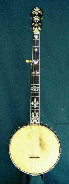 33 Best Banjos Images Banjo Banjos Epiphone