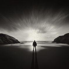 Silhouette 0050 by Toni Polkowski on 500px