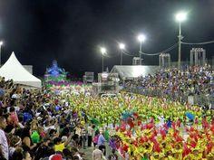 STUDIO PEGASUS - Serviços Educacionais Personalizados & TMD (T.I./I.T.): Porto Alegre / RS: Primeira noite de desfiles do c...