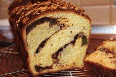 Dessert Recipes, Desserts, Banana Bread, Sweet Treats, Sweets, Blog, Pastries, Tailgate Desserts, Deserts