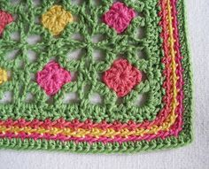 Mr. Micawber's Recipe for Happiness: Pennies & Lace Border