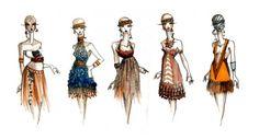 ilustração-de-moda-kathryn-elyse-desenho-croquis