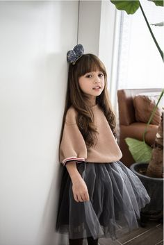 Blog Lublue  Lublue brings to you the best quality Korean fashion for kids.  Distinctive in style, the hand-picked selection of clothes has been chosen with comfort in mind.   The owner, Kate loves accessories and has carefully selected designs which are cute, quirky and give an outfit a sense of fun.  Take a look at the new collections for AW15, I am sure you will not be disappointed!