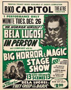 http://beladraculalugosi.files.wordpress.com/2011/06/1950-spook-show.jpg
