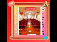 💗Atención Iglesias! y Templos 💗 Iglesias, Frame, Home Decor, Temples, Table And Chairs, Mesas, Chair Bed, School Furniture, Music Stand