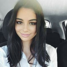 Isabella Fiori YouTube