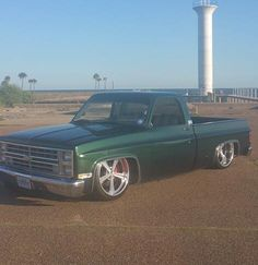 87 Chevy Truck, Square Body, Bodies, Vehicles, Car, Automobile, Autos, Cars, Vehicle