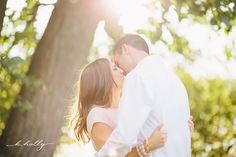 one year anniversary session  |  beloved  |  bay area lifestyle photography by k.holly