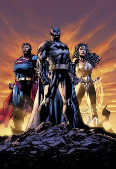 Ben Affleck IS Batman - - Part 26 - Page 20 - The SuperHeroHype Forums