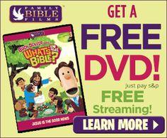 FREEBIE HOTLIST – FREE Stuff for April 13, 2015  #freebies