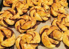 Cookies, Cake, Desserts, Food, Crack Crackers, Tailgate Desserts, Deserts, Biscuits, Kuchen