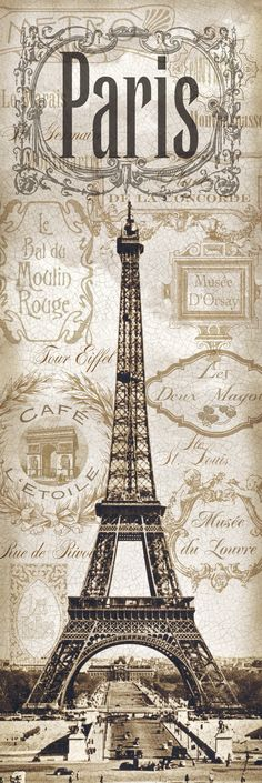 What about adding these eiffel towers and paris france to yours? photo above is also a source of ideas about paris travel poster. From Paris With Love, I Love Paris, Paris Torre Eiffel, Paris Eiffel Tower, Eiffel Towers, Vintage Paris, Paris France, Paris Paris, Thema Paris
