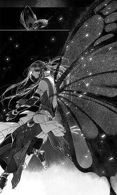 My Homepage Discover new things anytime, anywhere. Chinese Drawings, Chinese Art, Me Me Me Anime, Anime Guys, Bishounen, Ancient Art, Ink Art, Japanese Art, Asian Art