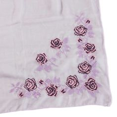 Shop this scarf at www.hijabmuseum.com Museum Collection, Shawl, Shopping, Veils